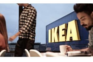 2015_Aug_IKEA.jpg