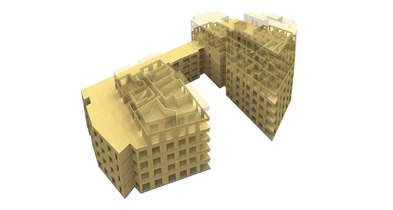 April_2015_Building.jpg