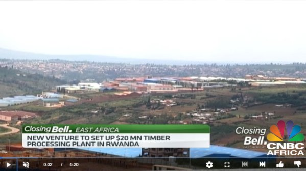 April_2019_-_Rwanda_-_Large.jpg