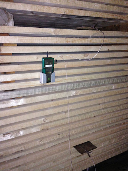 April_2021_-_The_ultimate_guide_to_lumber_moisture_control_3.jpg