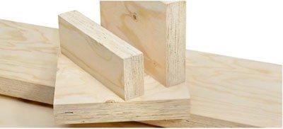Aug_2017_-_Engineered_wood_market_-_Large.jpg
