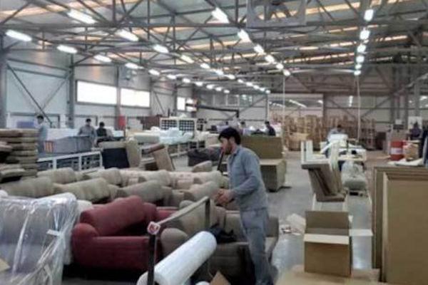 Aug_2020_-_EU_wood_furniture_production_(600_x_400).jpg