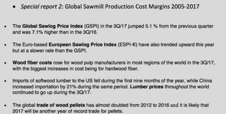 Dec_2017_-_Global_sawmill_-_Large.jpg