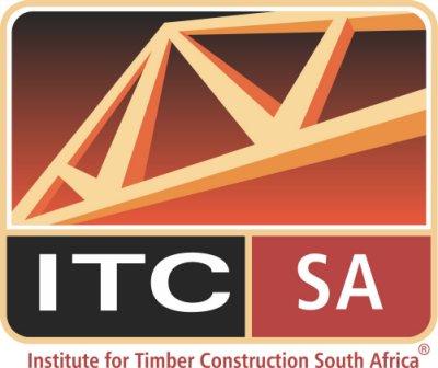 Dec_2018_-_ITC_Logo_-_Large.jpg