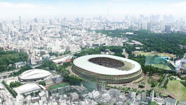 Feb_2018_-_Tokyo_olympics_-_Large.jpg
