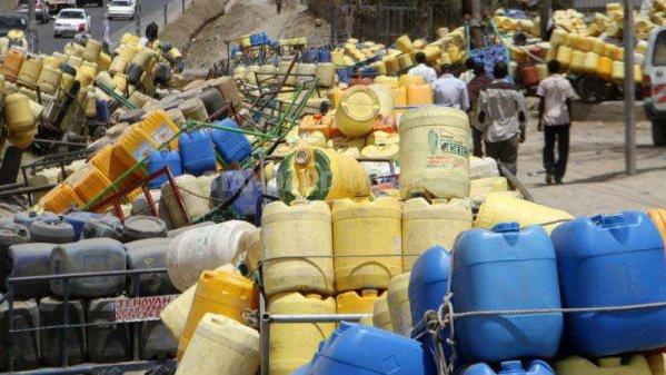 Feb_2018_-_Water_shortage_-_Large.jpg