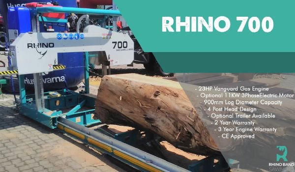Feb_2019_-_Rhino_band_sawmills_-_Large.jpg