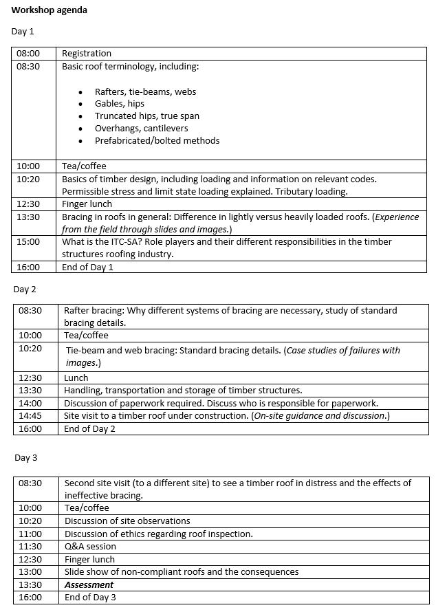 Feb_2020_-_ITC_SA_Workshop_-_Large.png