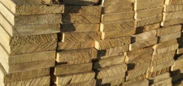 July_2020_-_GWMI_-_Russias_sawn_timber_and_logs.jpg