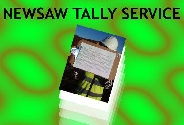 June_2020_-_Newsaw_Tally_Service.jpg