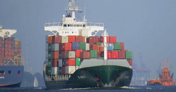 June_2021_-_Shipping_moves_slowly_-_large.jpg