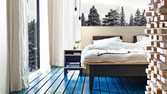 Mar2015_IKEA4.jpg