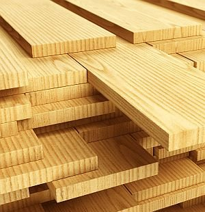 May_2018_-_Softwood_Lumber_-_Large.jpg