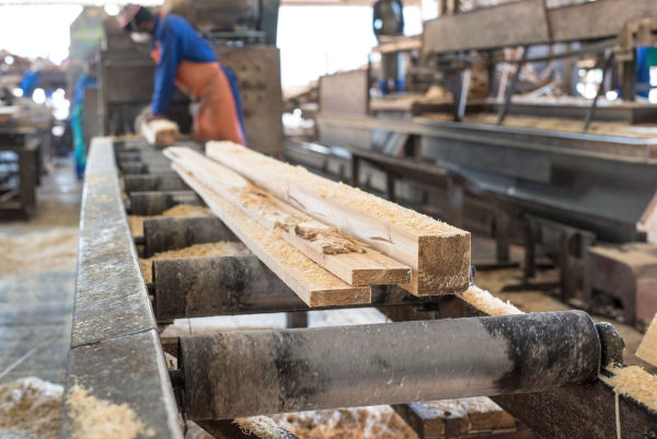 May_2020_-_Timber_industry_offers_its_resources.jpg