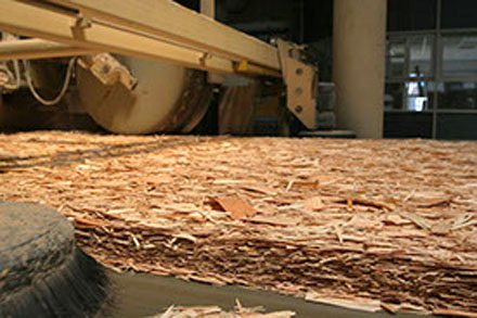 Oct_2017_-_New_products_to_revolutionise_engineered_wood_-_Large.jpg