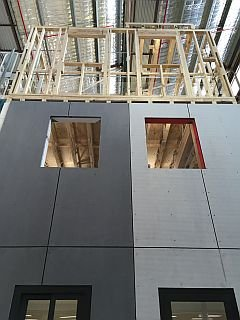 Oct_2018_-_New_showcase_building_launched_in_Melbourne_-_Large.jpg