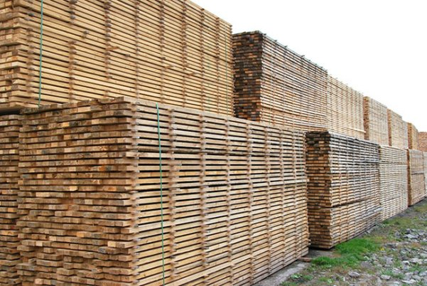 Sept_2020_-_COVID-19_and_beyond_Global_Softwood_Log_and_Lumber_Conference_2020_takeaways.jpg