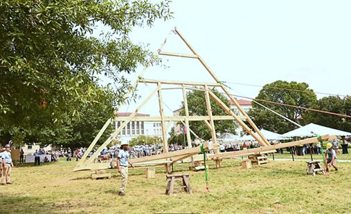 Sept_2021_-_American_University_Recreates_Truss_for_Notre_Dame_Cathedral_-_Large.jpg