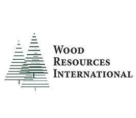 Wood_Resources_International_-_Large.jpg
